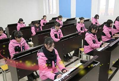 /pu成都幼师学校/u初中毕业读幼师专业前景好不好?